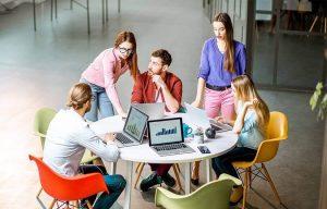 Penerjemah Tersumpah Bahasa Belanda Pelayanan Kualitas Terbaik